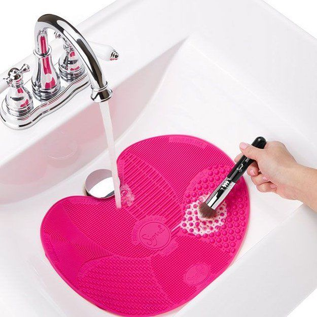 10 Surprising Gifts For The Clean Freak In Your Life