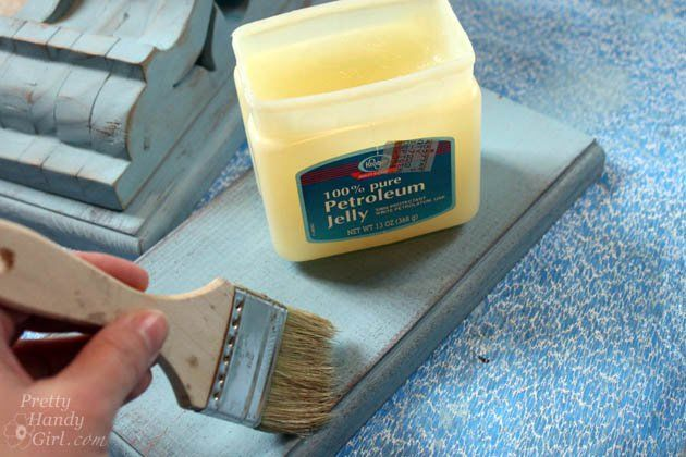 14 Smart, Must Know Painting Tricks That Make Painting Easier