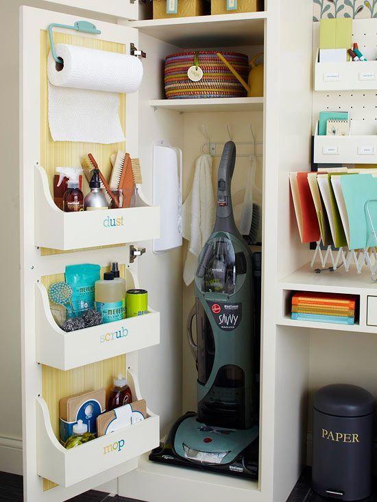 17 incredible diy storage solutions for people with small spaces
