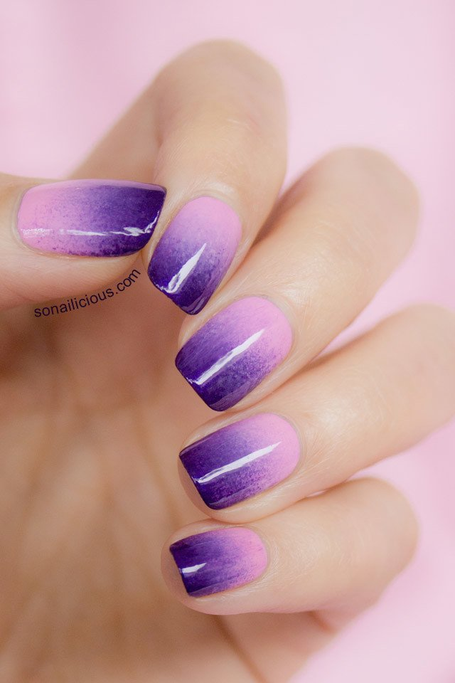 nail 12