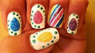 nail 9