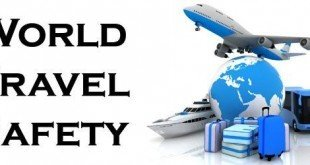 world-travel-safety-copy