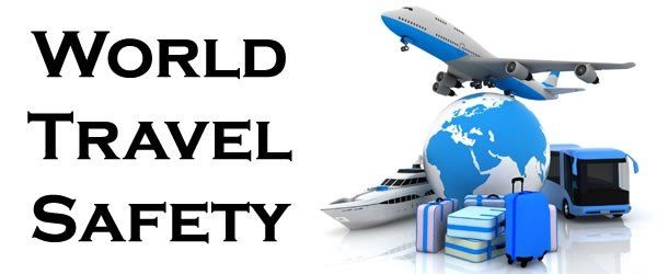 essay how to travel safely world inside pictures world travel safety copy