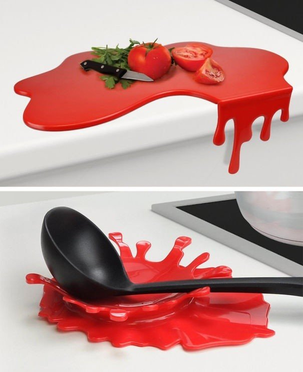 10 Absolutely The Coolest Kitchen Gadgets Youve Ever Seen
