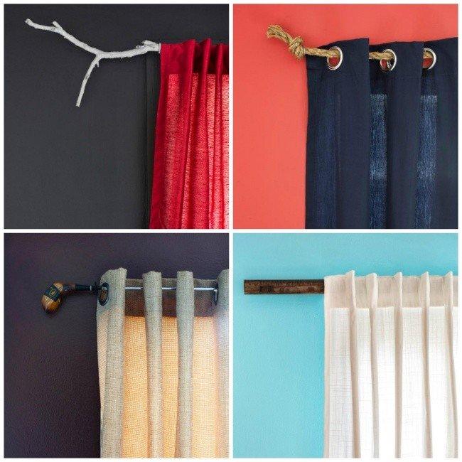 12 Totally Useful Hacks To Make Your Home More Stylish