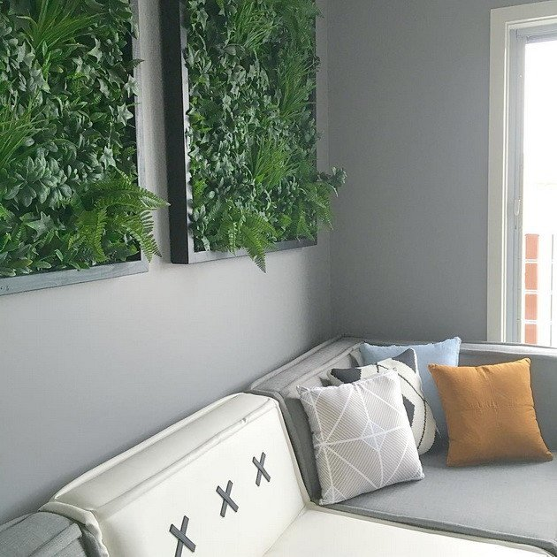 18 Of The Smartest Interior Design Tricks To Make Your Home Unique
