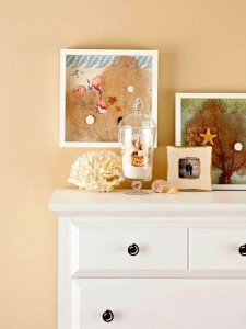 homedecor 5