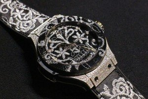 watch 8