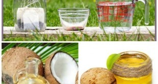 12 Natural Homemade Self Tanning DIY Receipes For Sexier Summer Skin