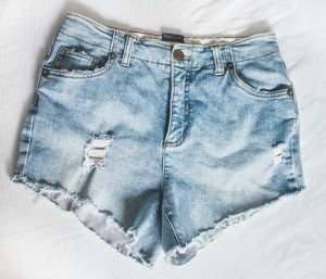 diy denim 8