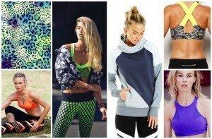sportwear 9