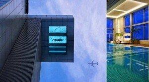 swimming pool 7