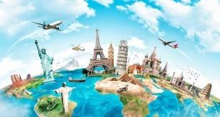 travel-around