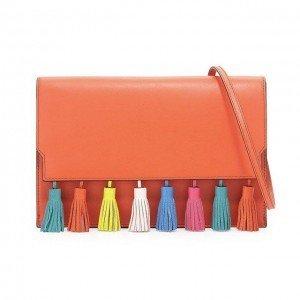 Fringe-Bags