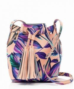 bags 10