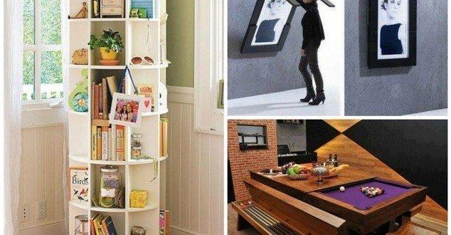 home saving place decor