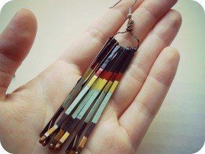 jewelry 11