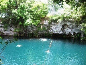 kolam renang 4