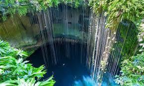 kolam renang 5