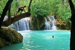 kolam renang 6