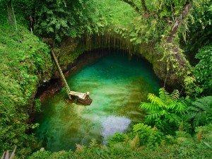 kolam renang 8