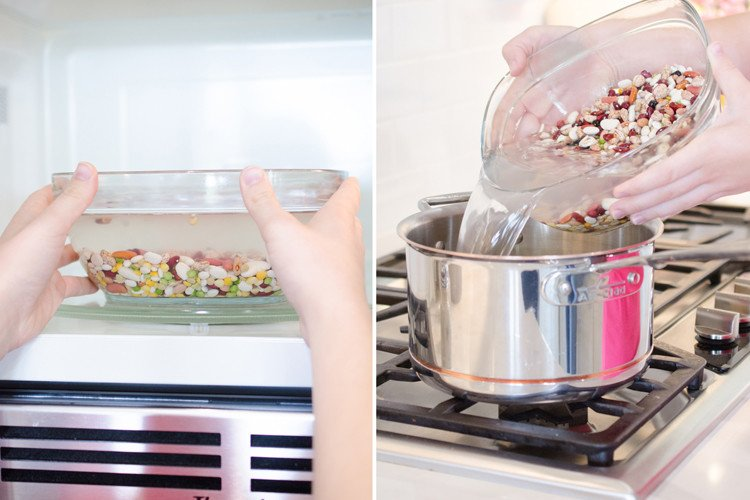12 Brilliant Kitchen Hacks That Will Make You Better Cook