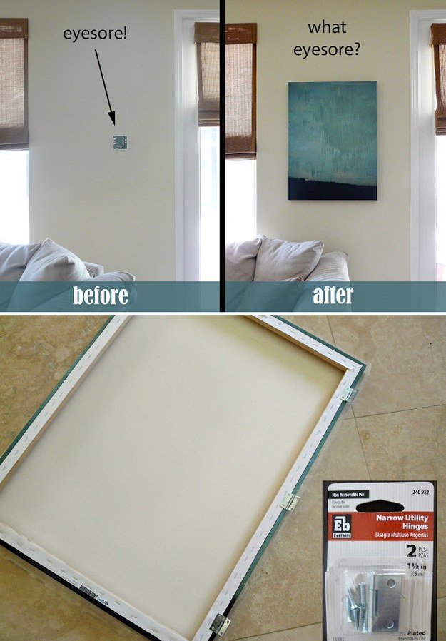 10 Super Smart DIY Projects To Increase Your Home Value