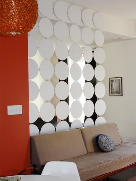 Choose The Perfect Room Divider For Your Studio Apartment