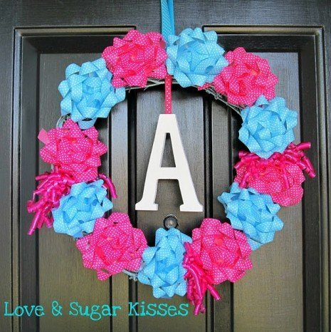 10 Amazing DIY Kids Birthday Decorations World inside pictures