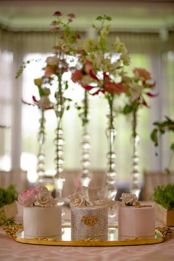 Heb Wedding Cakes 20 Fabulous Source