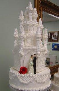 Heb Wedding Cakes 5 Good Source