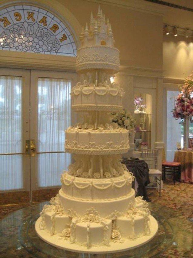 Heb Wedding Cakes 0 Popular Source