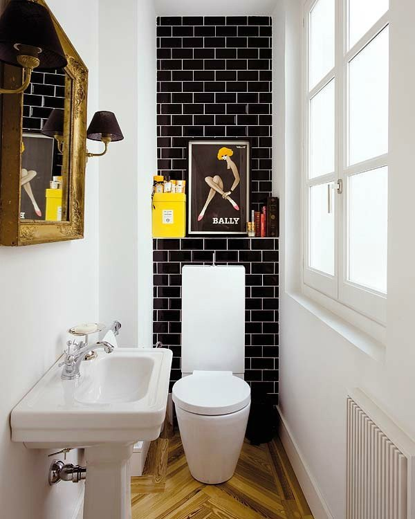 Epic The Best Ideas For Remodeling Your Small Bathroom Into A Functional And Spacious Place