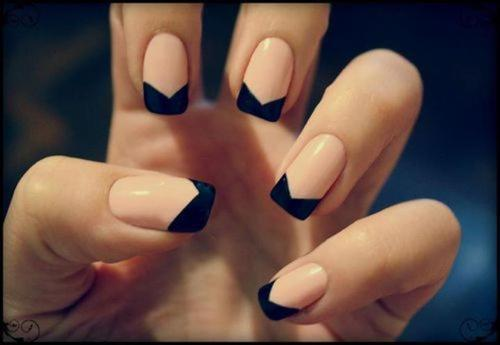 BEST NAIL ART IDEAS | World inside pictures