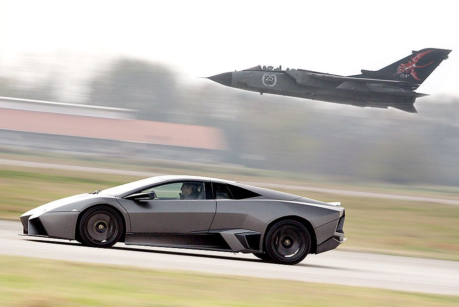 5.Lamborgini-Reventon-1.6-Million-
