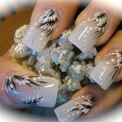 Best Nail Art Ideas World Inside Pictures