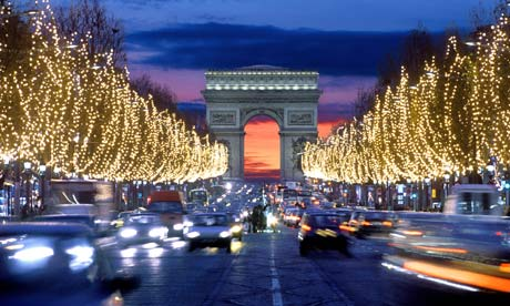 Champs-Elysees-Paris-Fran-007