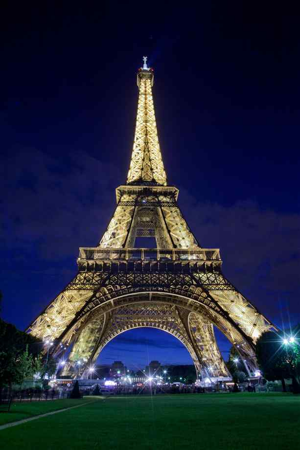 Eiffel-Tower (1)