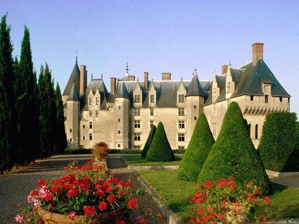 France_Information_France_Tourism