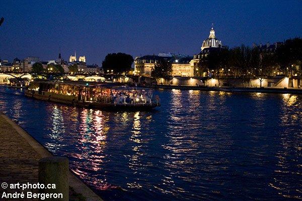 Paris_France_photo_7_m