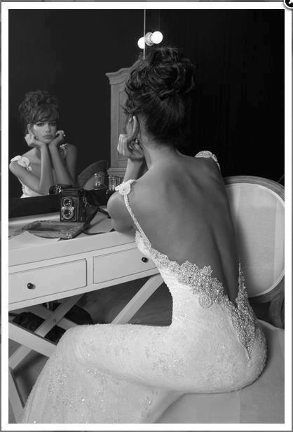 WEDDINGS D 14