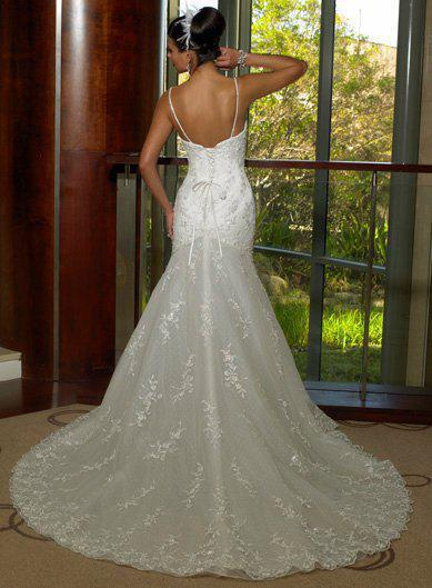 WEDDINGS D 7