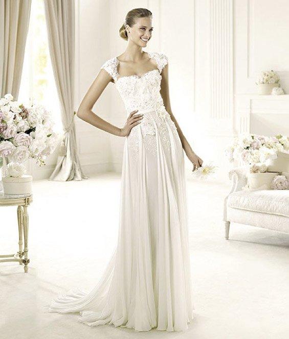 WEDDINGS DRESSS 11
