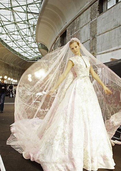 WEDDINGS DRESSS 17
