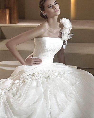 WEDDINGS DRESSS 2