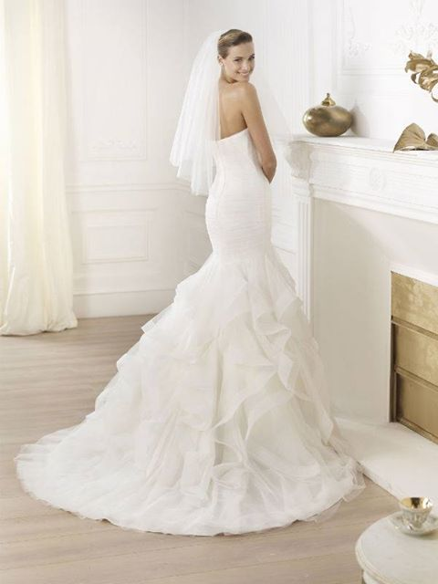 WEDDINGS DRESSS 27