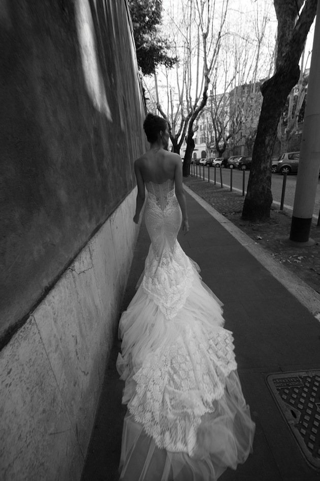 Wedding-Dress27