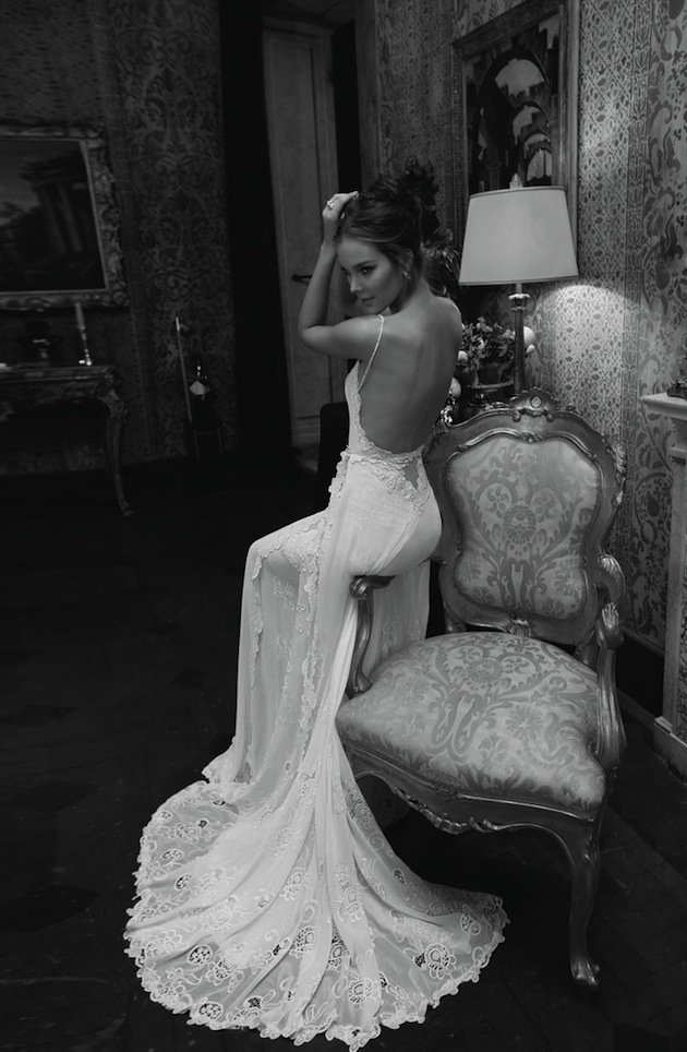 Wedding-Dress3