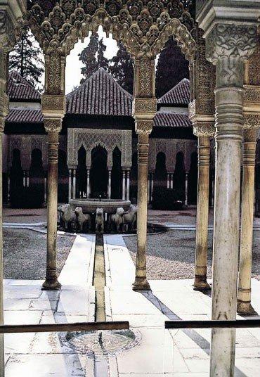 alhambra_2454421k