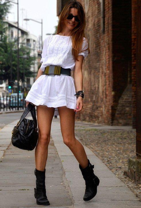 fashion 21